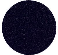 "125mm (5"") Silicon carbide plain sanding discs. Price per 10 discs."